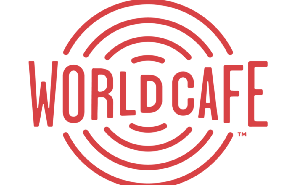 "Atelier : ""World Café Emploi au Japon"""
